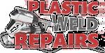 Plastic Weld Repairs Logo